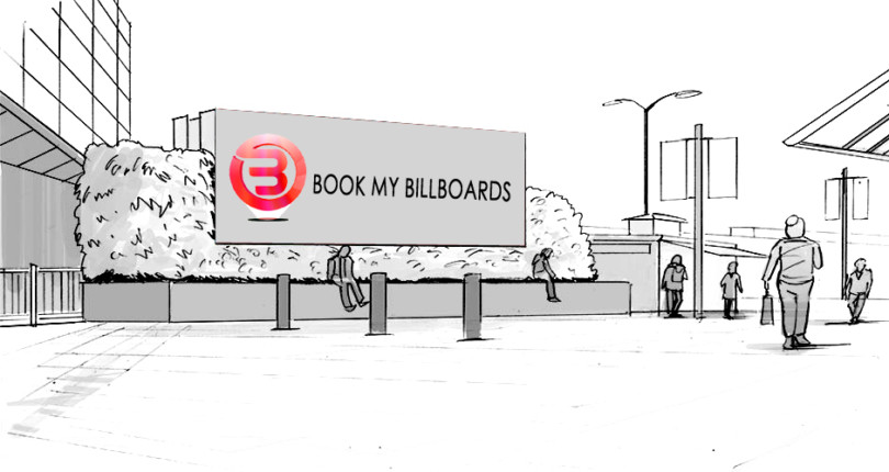 World Connecting Billboards Book My Billboards.com Announced the Launch