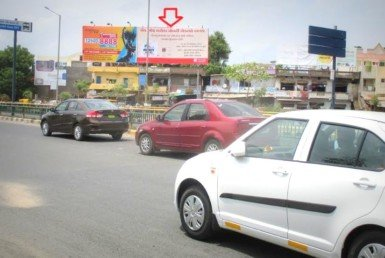 Billboard Advertising Cost In Ahmedabad, billboard advertising In Bhopal Road, Billboard Ads In Ahmedabad, Billboard Ads In Bhopal Road, billboard advertising In Bhopal Road