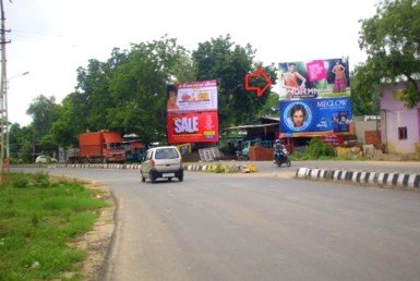 Billboard Ads And Prices In Ahmedabad, Billboard Ads In Bopal, Billboards in Ahmedabad, Billboard advertising In Ahmedabad, Billboard In Bopal