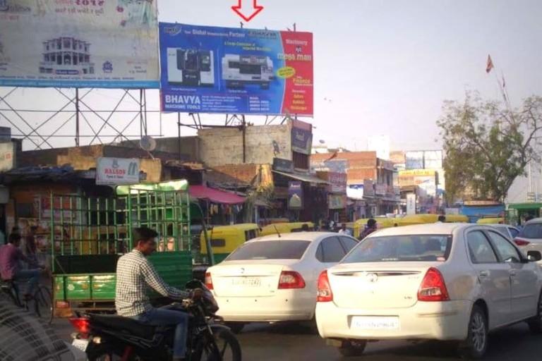Billboard Ads In Ahmedabad, Billboard Ads Cost In Ctm, Billboard advertising In Ahmedabad, Billboards in Ctm, Ads In Ahmedabad