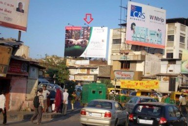 Advertising Billboards In Ahmedabad, Billboard Cost In Delhi Darwaja, Advertisement billboard cost In Ahmedabad, billboard cost In Ahmedabad, Billboards In Ahmedabad