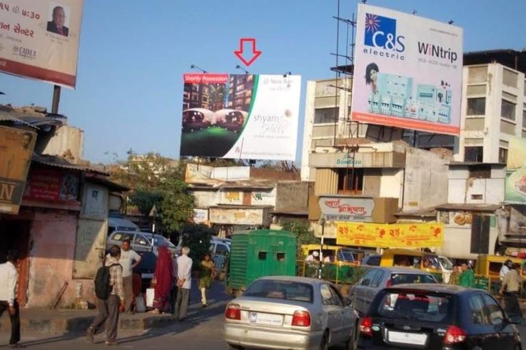 Advertising Billboards In Ahmedabad, Billboard Cost In Delhi Darwaja, Advertisement billboard cost In Ahmedabad, billboard cost In Ahmedabad, Billboards In Ahmedabad