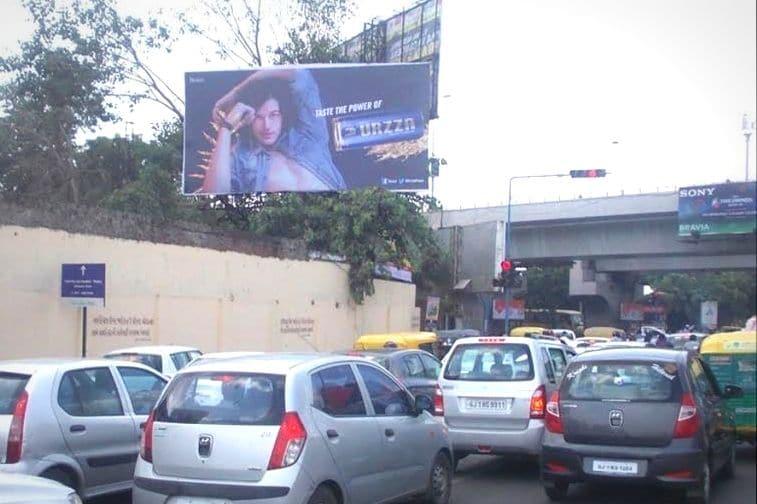 Advertising Billboards In Ahmedabad, Billboard Cost In Drive In Road, Advertisement billboard cost In Drive In Road, Billboard Cost In Ahmedabad, Billboards In Ahmedabad