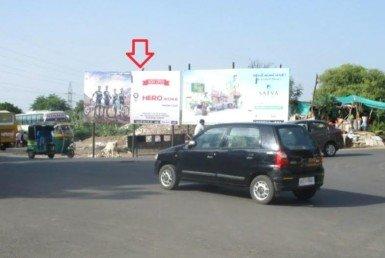 Advertisement Billboards In Ahmedabad, Billboards In Akhbarnagar, Advertisement billboard cost In Ahmedabad, Billboards In Ahmedabad, Advertisement billboard In Akhbarnagar