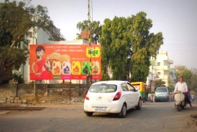 Billboard Ads And Prices In Ambawadi, Billboard Ads In Ahmedabad, Billboard advertising In Ahmedabad, Billboard in All Type In Ambawadi, Billboard In Ahmedabad