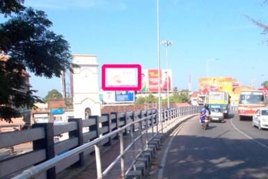 Billboards In Chenthita