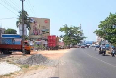 Billboard Ads In Neendakara