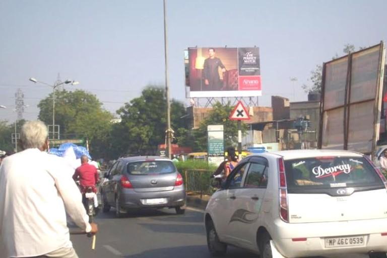 Billboard Ads In Ahmedabad, Billboard advertising In Ahmedabad, Billboard advertising cost In Ahmedabad, Billboard advertising In Bapunagar, Billboard ads In Bapunagar