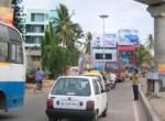 Billboard Advertising In Vijaynagar Tollgate