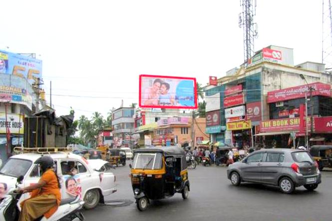 Advertising Billboard Cost In Chakka Pettai