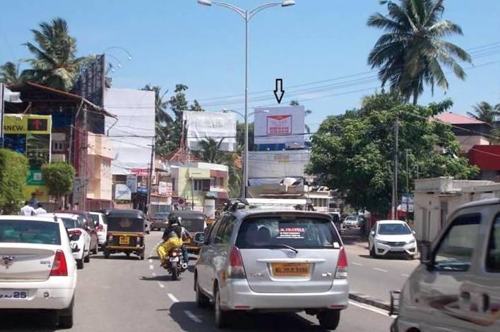 Billboards Ads In Panavila