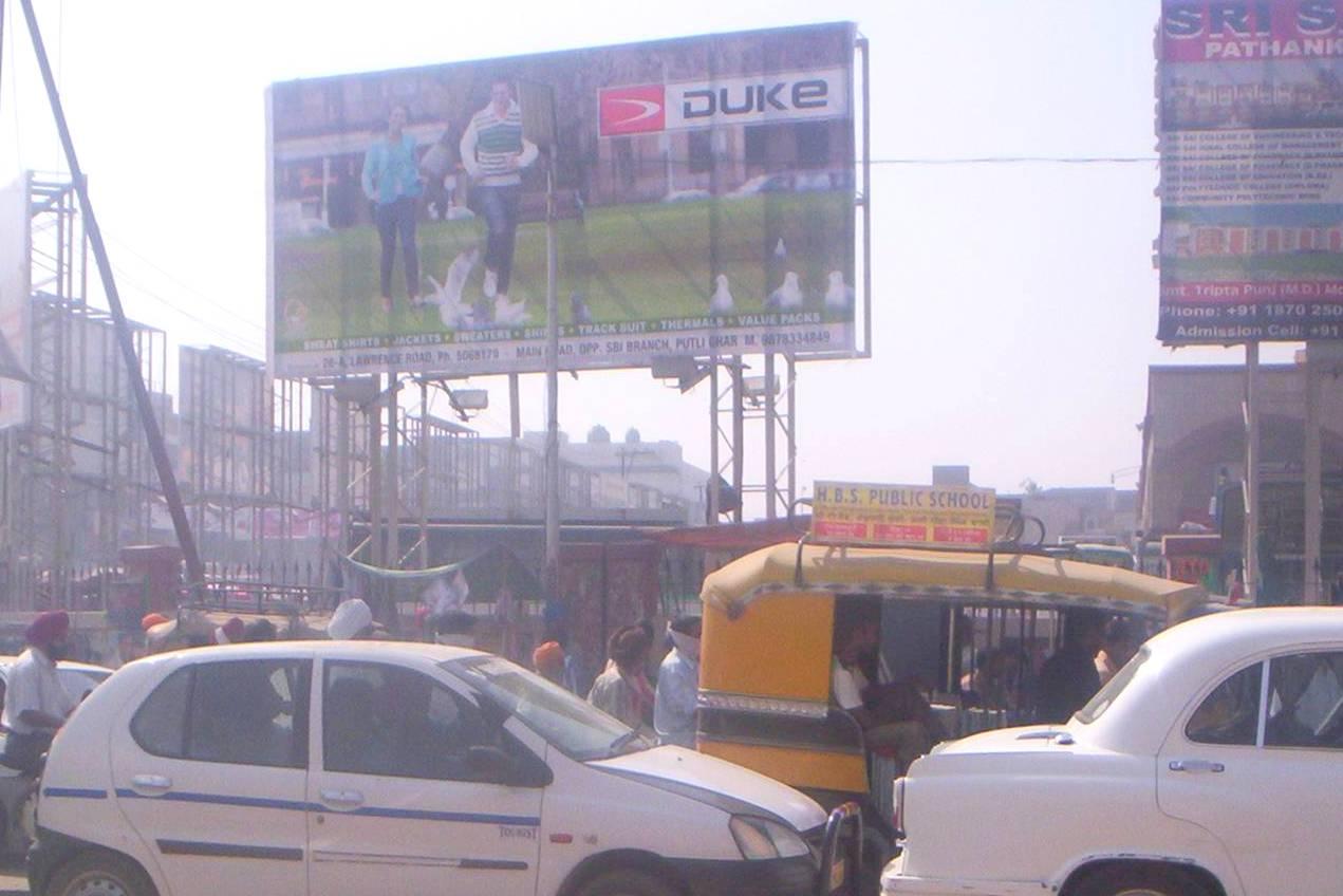 Billboards Advertising Cost Trmlgtroad