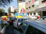 Advertisement Billboard Cost In Richmond Road
