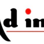 ADINN ADVERTISING