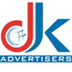 DK ADVERTISERS