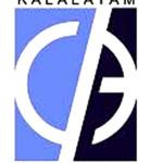 Kalalayam Advertising