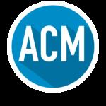 ACM UP