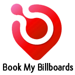 billboard online booking, buy billboard space online, billboard, hoarding, billboard advertising, billboard ads, programmatic marketplace, buy and sell billboard online, billboard advertising cost, billboard space online, supply-side and demand-side